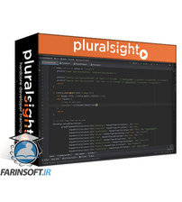 دانلود PluralSight Object Oriented Programming with Kotlin