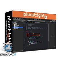 دانلود PluralSight Objective-C for Swift Developers