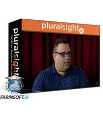 دانلود PluralSight PCI DSS: Restricting Access to Cardholder Data