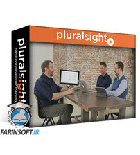 دانلود PluralSight Play by Play: Automated Code Analysis in Salesforce – a Tools Deep-Dive