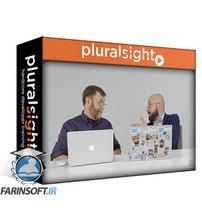 دانلود PluralSight Play by Play: Everything You Always Wanted to Know About Salesforce Logs but Were Afraid to Ask
