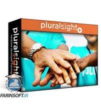دانلود PluralSight Play by Play: Finding Your Purpose – Understanding Your Impact on the World