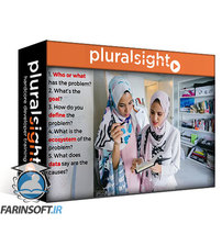دانلود PluralSight Play by Play: Scaling Impact