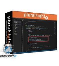 دانلود PluralSight Practical Cryptography in Node.js