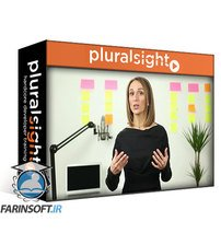 دانلود PluralSight Scrum: Executive Briefing