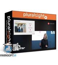 دانلود PluralSight The Art of Customer Conversations