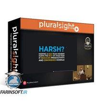 دانلود PluralSight The Art of Delivering Quality Software Quickly: CodeMash