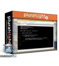 دانلود PluralSight Unity 2D Fundamentals – Character Interactions