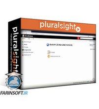 دانلود PluralSight Using and Managing Jenkins Plugins
