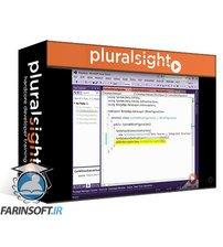 دانلود PluralSight Advanced Entity Framework 6: The Ninja Features