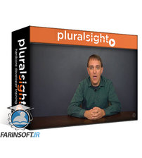 دانلود PluralSight Avoiding Common Writing Mistakes