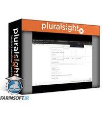 دانلود PluralSight Building a Modern CI/CD Pipeline with Jenkins