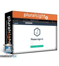 دانلود PluralSight Building and Implementing an Enterprise-level Phishing Program