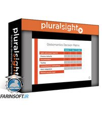 دانلود PluralSight Building and Leading an Effective Threat Modeling Program