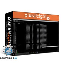 دانلود PluralSight Building Hardware Labs for CCNA Study