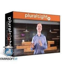 دانلود PluralSight C# Design Patterns: Data Access Patterns