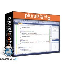 دانلود PluralSight C# Design Patterns: Visitor