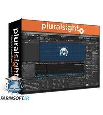 دانلود PluralSight C# Scripting in Unity: Script Optimization