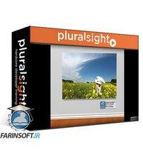 دانلود PluralSight CG101: Cinematography