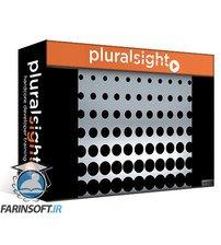 دانلود PluralSight CG101: Graphic Design