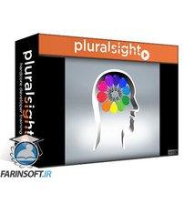 دانلود PluralSight CG101: Image Editing
