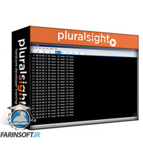 دانلود PluralSight Cisco Enterprise Networks: Implementing EIGRP