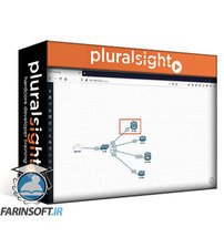 دانلود PluralSight Designing Cisco Enterprise Networks: Network Automation