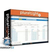 دانلود PluralSight Introducing Azure Arc