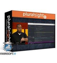 دانلود PluralSight Invent with Purpose on Azure