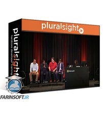 دانلود PluralSight Lessons Learned Migrating SAP Applications to Azure: Customers and Partners