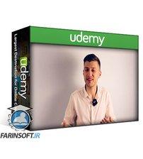 دانلود Udemy Advanced Pro ESL Teaching! ESL English for 2-7 y.o. Kids CN