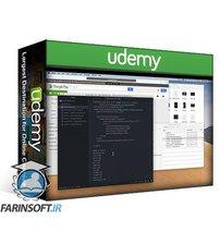 دانلود Udemy Development Masterclass using Kotlin