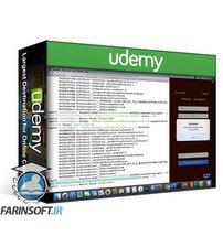 دانلود Udemy Hacking and Pentesting iOS Applications (2020 Edition)