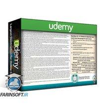 دانلود Udemy IELTS 7 Plus: Complete IELTS Preparation [Academic]