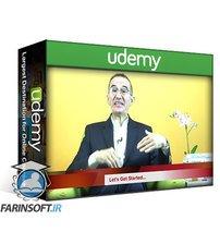دانلود Udemy Leadership Essentials [Accredited]