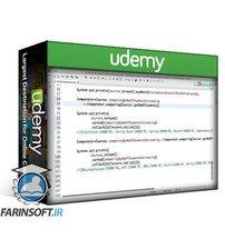 دانلود Udemy Learn Java Functional Programming with Lambdas & Streams