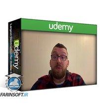 دانلود Udemy Learn to Code with Python