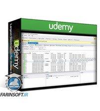 دانلود Udemy Mastering Microsoft Windows Server 2019 Training Full Tracks