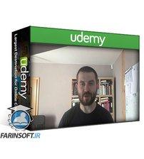 دانلود Udemy Microsoft Azure DevOps Bootcamp