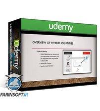 دانلود Udemy Microsoft Office 365 Administration | IT Support