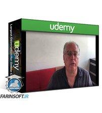 دانلود Udemy Networking for Real Estate Investors For Profits & Funds