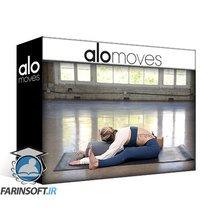 دانلود Alo Moves 7-DAY DETOX