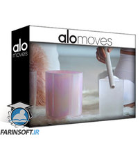 دانلود Alo Moves Healing Sound Bath