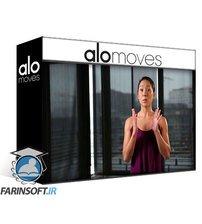 دانلود Alo Moves Ladder Flows For Strength