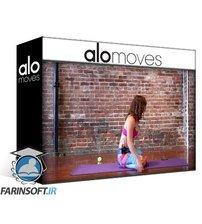 دانلود Alo Moves Spine Flexibility