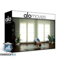 دانلود Alo Moves The Sequence: Arm Balance Classes