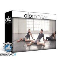 دانلود Alo Moves Yoga for Cross Training