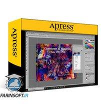 دانلود Apress Advanced Features for Adobes CC Libraries – Enhance Your Workflow and Web Projects with Adobe Software
