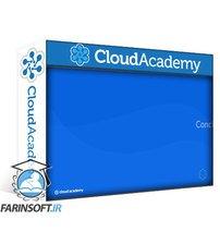 دانلود Cloud Academy Implementing Dependency Management With Azure DevOps