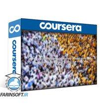 دانلود Coursera Critical Thinking Courses